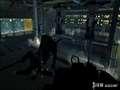 《使命召唤8 现代战争3》WII截图-95