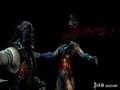 《真人快打9》PS3截图-362
