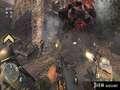 《使命召唤3》XBOX360截图-156