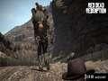 《荒野大镖客 年度版》PS3截图-182