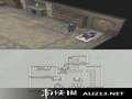 《最终幻想4》NDS截图-5