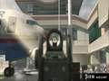 《使命召唤6 现代战争2》PS3截图-198