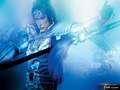 《真三国无双5》PS3截图