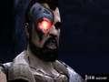 《真人快打9》PS3截图-226