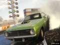 《极品飞车11》PS3截图-3小图