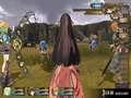 《夏莉的工作室 黄昏之海的炼金术士》PS3截图-35