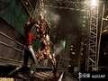 《生化危机6》XBOX360截图-117