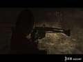 《生化危机6 特别版》PS3截图-141