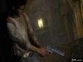 《神秘海域 德雷克船长的宝藏》PS3截图-38