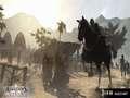 《刺客信条(PSN)》PS3截图-12