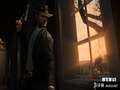 《荒野大镖客 年度版》PS3截图-99