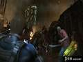 《生化危机6 特别版》PS3截图-89