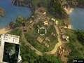 《海岛大亨3》XBOX360截图-29