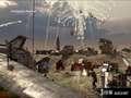 《使命召唤6 现代战争2》PS3截图-24