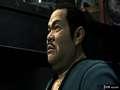 《如龙5 圆梦者》PS3截图-206