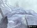 《使命召唤6 现代战争2》PS3截图-132