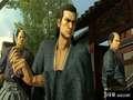 《如龙 维新》PS4截图-318
