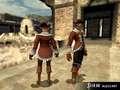 《最终幻想11》XBOX360截图-28