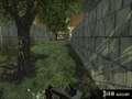 《使命召唤6 现代战争2》PS3截图-291