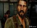 《美国末日 重制版》PS4截图-15