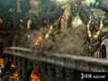 《猎天使魔女》XBOX360截图-54