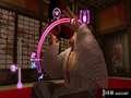 《如龙 维新》PS4截图-260