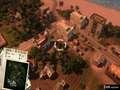 《海岛大亨3》XBOX360截图-23