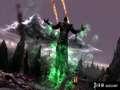 《真人快打9 完全版》PS3截图-145