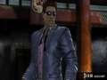 《真人快打9 完全版》PS3截图-57