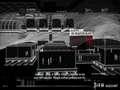 《使命召唤6 现代战争2》PS3截图-485