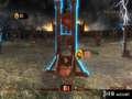 《真人快打9 完全版》PS3截图-292