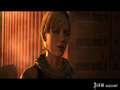 《生化危机6 特别版》PS3截图-33