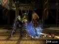 《真人快打9 完全版》PS3截图-53