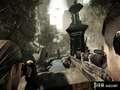 《狙击手 幽灵战士2》XBOX360截图-35