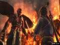 《忍者龙剑传Σ2》PS3截图-75