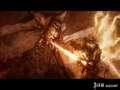 《暗黑破坏神3》PS4截图-122