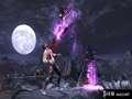 《真人快打9 完全版》PS3截图-17