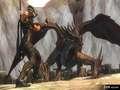 《忍者龙剑传Σ2》PS3截图-62