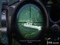 《狙击手 幽灵战士2》XBOX360截图-22