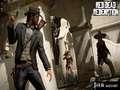 《荒野大镖客 年度版》PS3截图-286