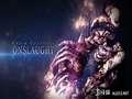 《生化危机6 特别版》PS3截图-363