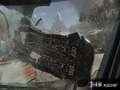 《使命召唤8 现代战争3》PS3截图-80