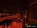 《生化危机6 特别版》PS3截图-242