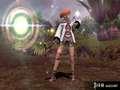 《最终幻想11》XBOX360截图-127