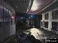 《使命召唤6 现代战争2》PS3截图-397