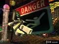 《乐高蝙蝠侠》XBOX360截图-107