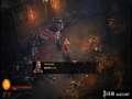 《暗黑破坏神3》XBOX360截图-115