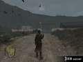《荒野大镖客 年度版》PS3截图-72