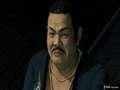 《如龙5 圆梦者》PS3截图-207