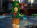 《乐高蝙蝠侠》XBOX360截图-116